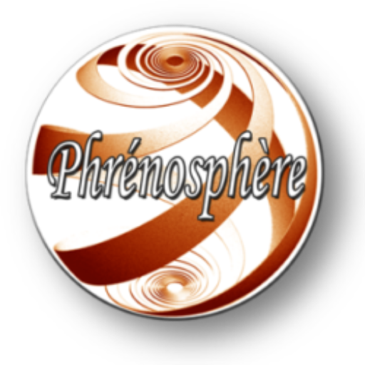 Phrénosphère
