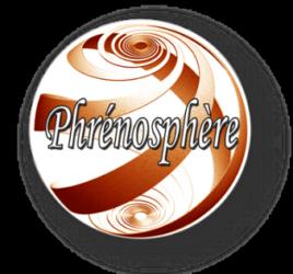 Bienvenue sur Phrénosphère !