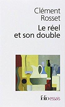 Bibliosphère : Le réel et son double