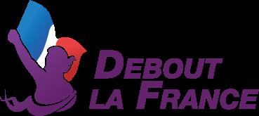 Dupont-Aignan : synthèse du programme culturel