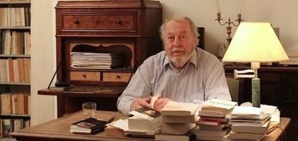 Bibliosphère : Le principe de cruauté – Clément Rosset