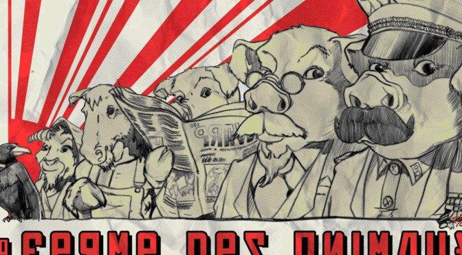 Bibliosphère : Notre ennemi, le capital – Jean-Claude Michéa