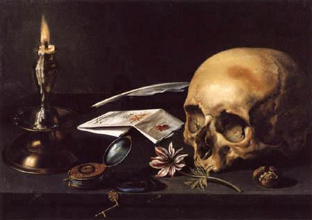 Bibliosphère : Le deuil de la mélancolie – Michel Onfray
