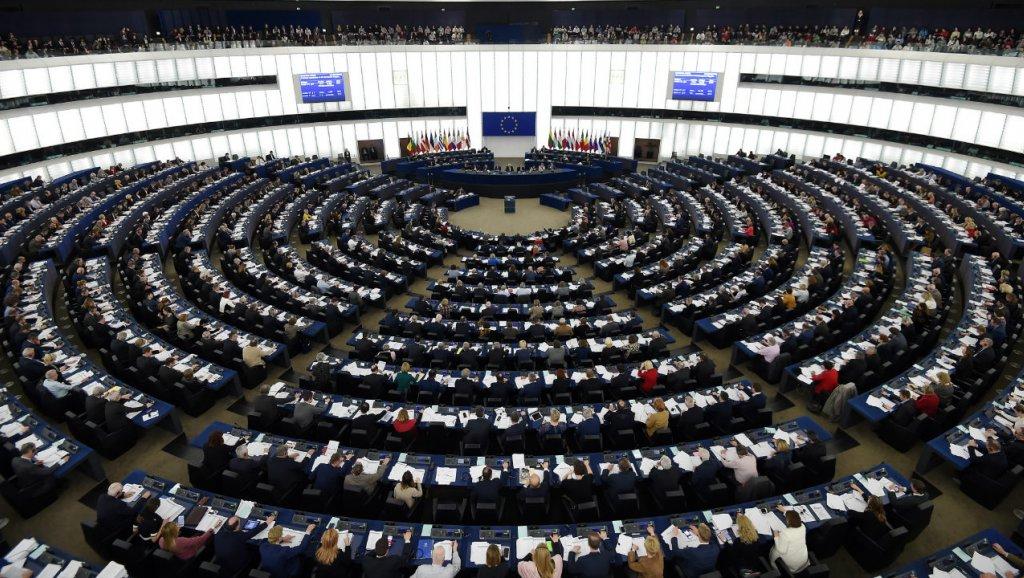 Elections européennes : les élections fantômes