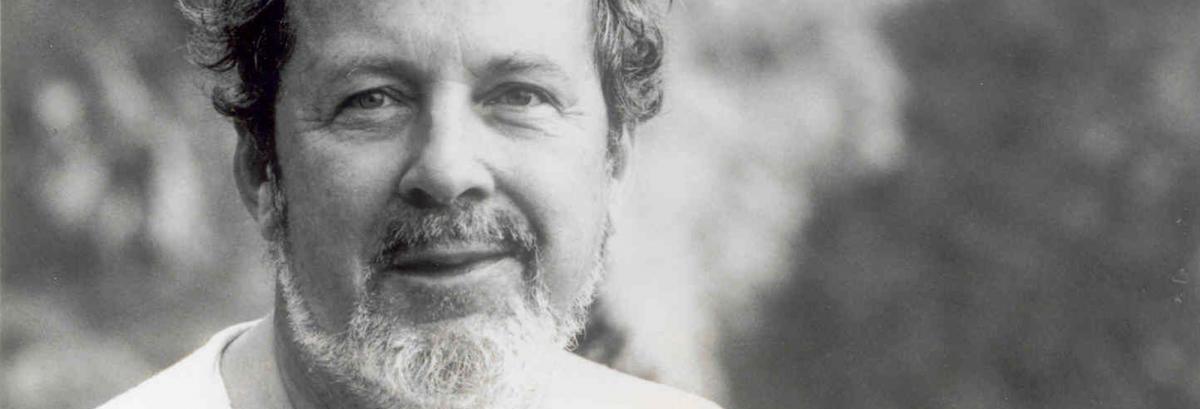 [Bibliosphère] Écrits intimes – Clément Rosset