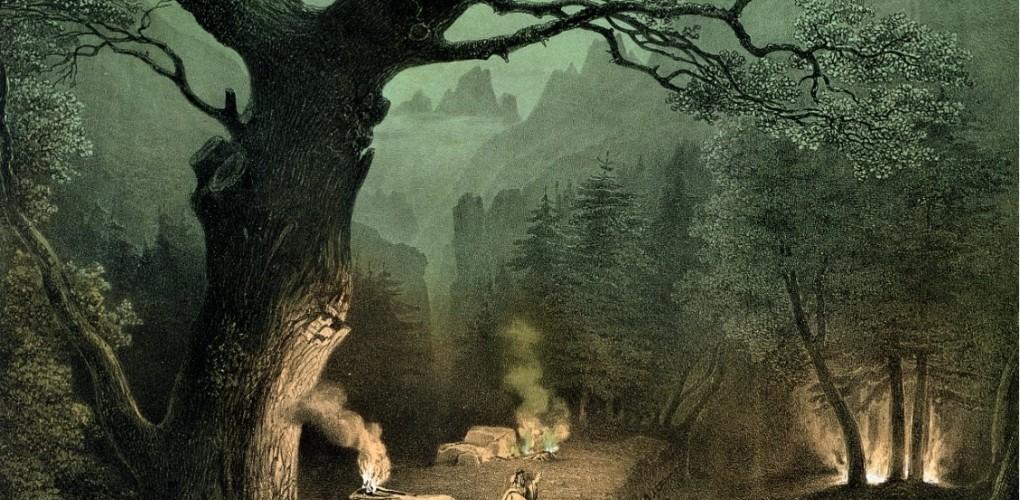 [Bibliosphère] Manuel de sagesse païenne – Thibault Isabel