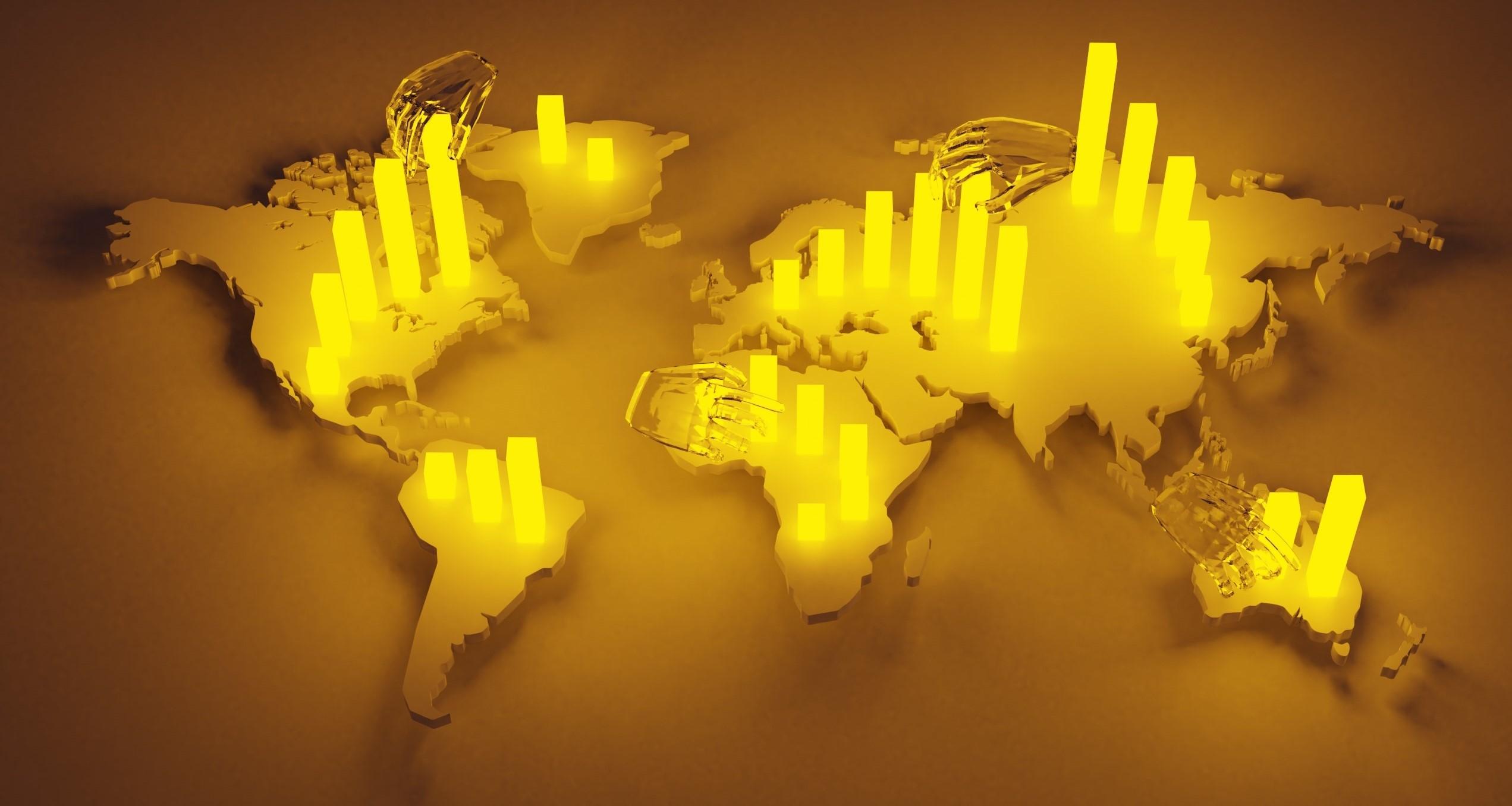[Bibliosphère] Ce que le marché fait au monde – Geoffrey Mercier