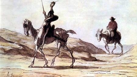 [Bibliosphère] Fils d'anar et philosophe – Dany-Robert Dufour