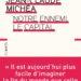 Bibliosphère : Notre ennemi, le capital - Jean-Claude Michéa
